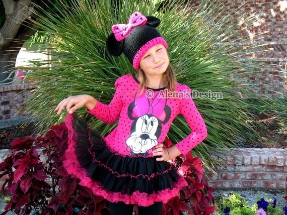 Crochet Pattern 100 Crochet Hat Pattern For Childs Etsy