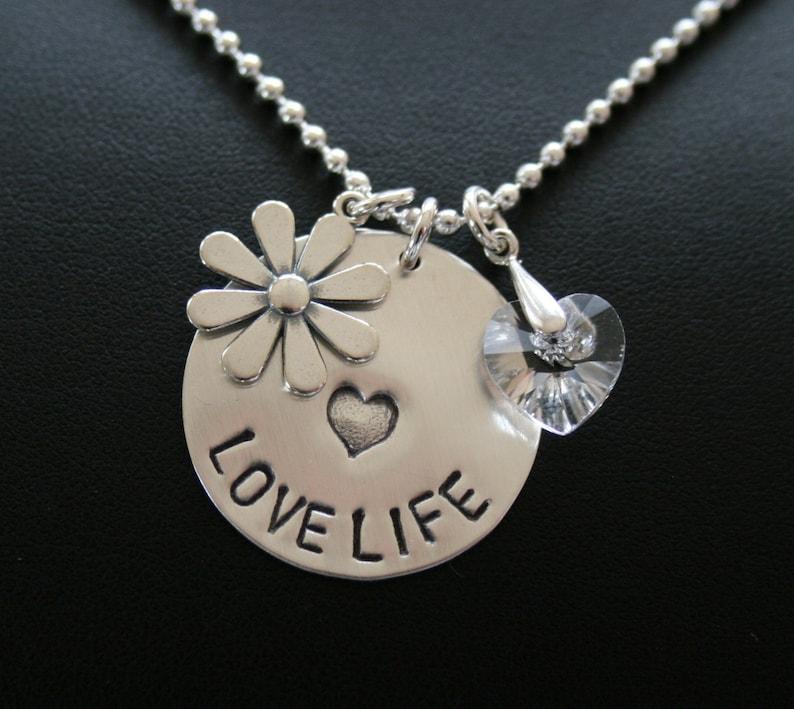 Love Life image 0