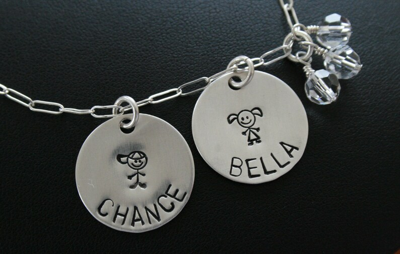 Chance & Bella image 0