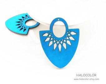 halocolor