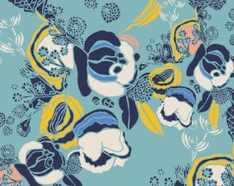 CUSTOM Luxury Kimono Robe - Choose Fabrics for A Robe - Custom Cotton Kimono Robe