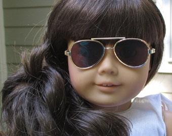 Sunglasses for Dolls & Teddys, choice of style