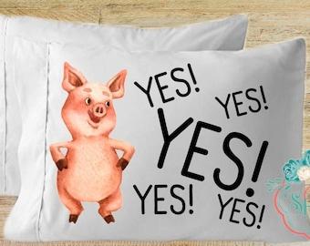 Little piggy little piggy Reusable NipplePasties