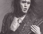 Guitar God - Sugizo - Lun...