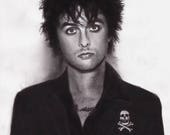 Billie Joe Armstrong - Gr...