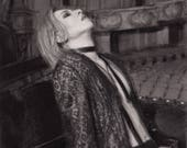 Yoshiki of X Japan -  9x1...