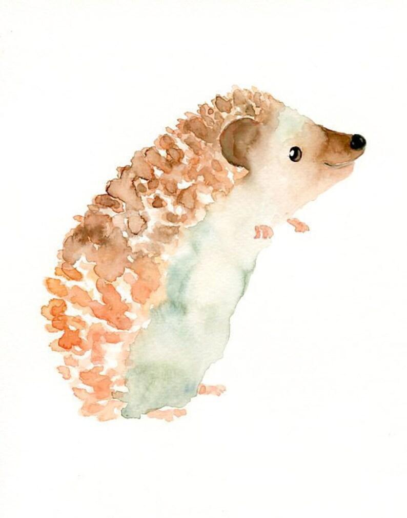 Tierfreunde datieren Website australia