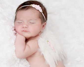 BABY WINGS & SETS