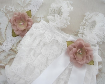 ROMPERS - Decorated Sets