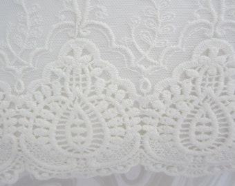Newborn Lace Pillow to be used for posing a newborn, not everyday use, by Lil Miss Sweet Pea