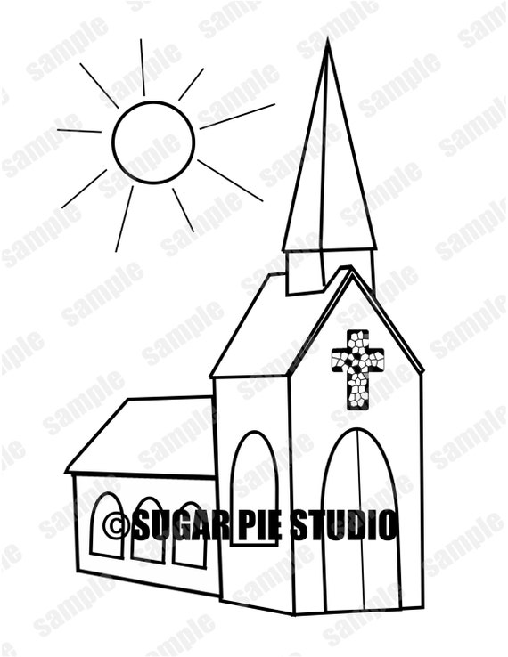 John The Baptist Coloring Pages John adult   738x570