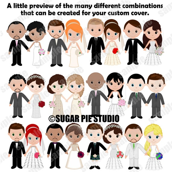 Printable Personalized Wedding Activity book Custom 8.5x 5.5 Favor Kids coloring activity book PDF or JPEG TEMPLATE