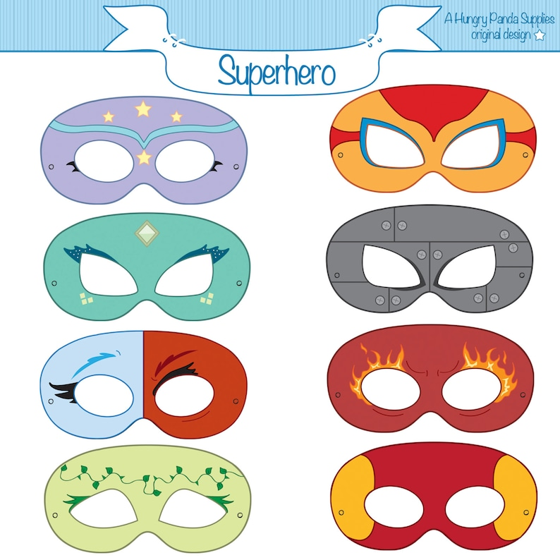 photo relating to Superhero Printable Mask named Superhero Printable Social gathering Masks, superhero masks, hero masks, printable superhero, superhero get together, villain, hero gown, superheroes, hero