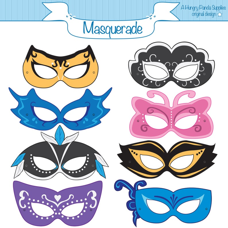 picture about Printable Masquerade Mask known as Masquerade Printable Masks, masquerade mask, printable masquerade mask, masquerade gown, occasion masks, masquerade, halloween dress