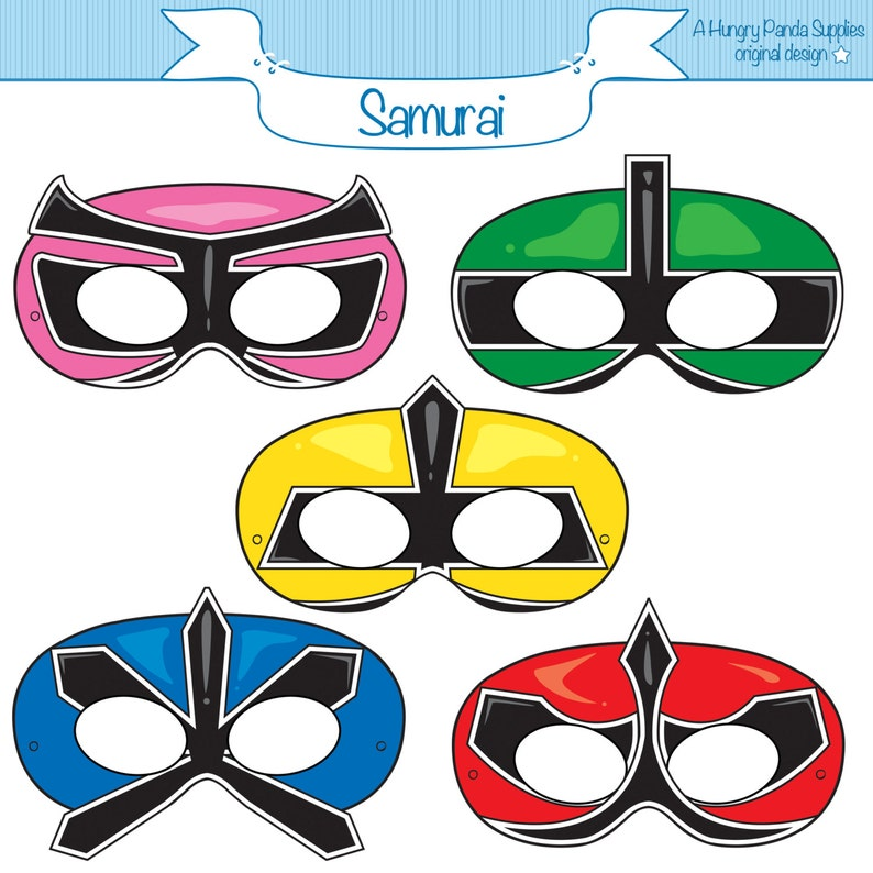 picture relating to Super Hero Printable Masks identify Ranger Samurai Printable Masks, samurai mask, ranger get together, superhero mask, printable mask, ranger mask, superheroes, get together masks, printable