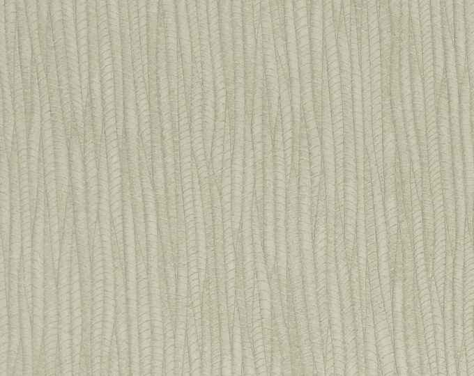 "Leather 12""x12"" Palm Leaf Eggshell Cowhide 3-3.25 oz / 1.2-1.3 mm PeggySueAlso™ E3171-10 Hides Available"