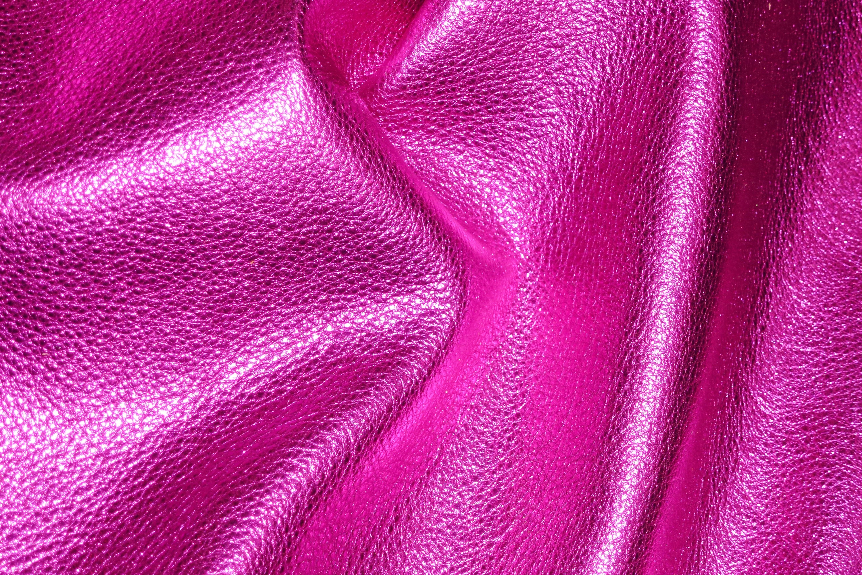 Metallic Leather 12x12 Dazzle CRIMSON Red FROST Silver Cowhide 2.5 oz  1 mm PeggySueAlso\u2122 E8300-12 hides too