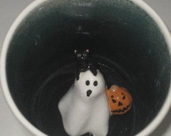 Halloween (In Stock)