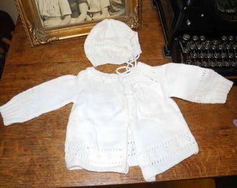 Baby Doll Dress Box Etsy