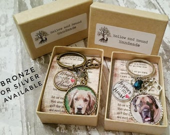 personalized dog gift