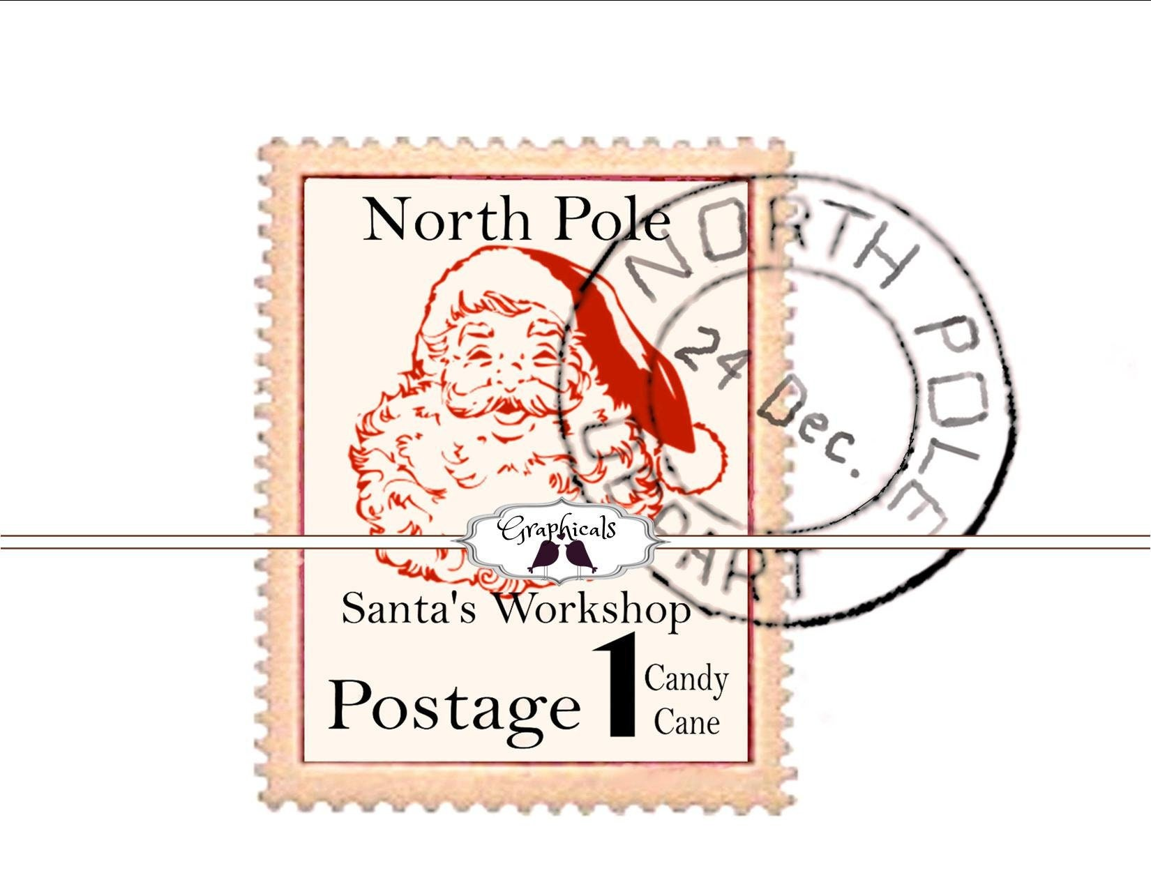 It's just a graphic of Slobbery Printable Postage Stamps