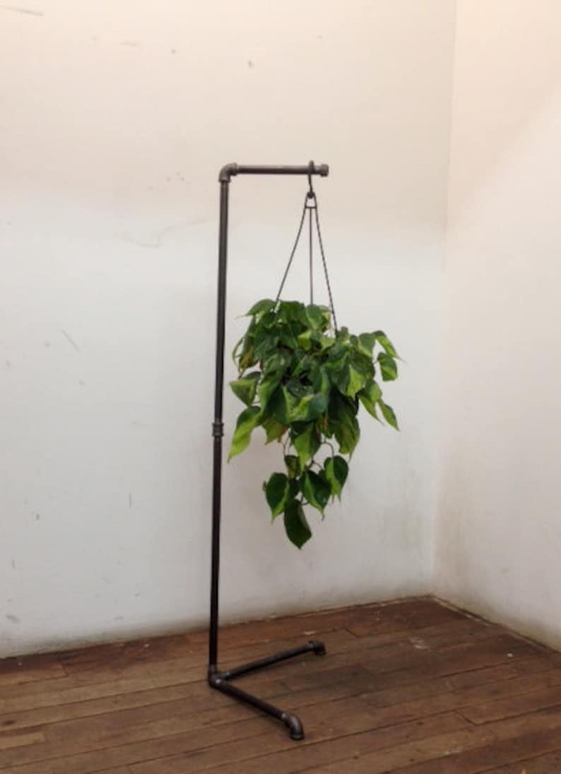 Plant stand image 0
