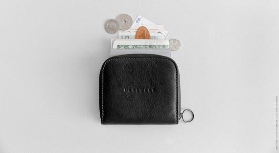 Portefeuille porte billets Brea | GUESS.ca