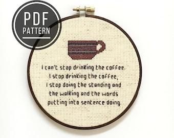 PDF Patterns