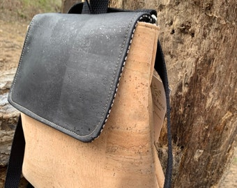 Bozie Convertible Bag