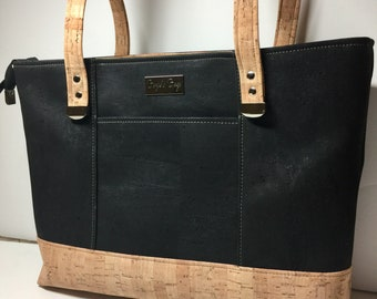 Donna Bags