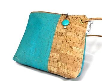 Abigail Cross Body Bag