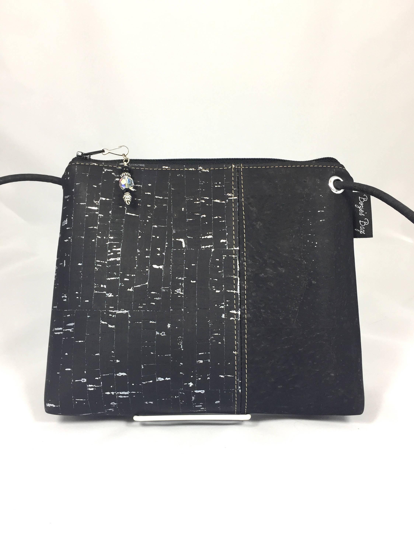 Cross body bag dfeb25eaec96