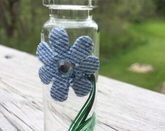 Flower Pot / Mommy Pot / Mommy Vase / Flower Vase