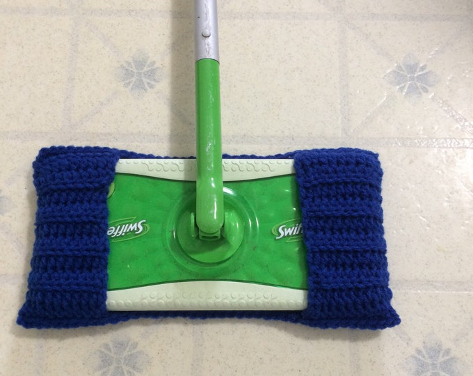 Dry Mop Cover, Dust Mop, Dry Mop Reusable Pad, Dry Mop, Replacement Pad, Dust Pad