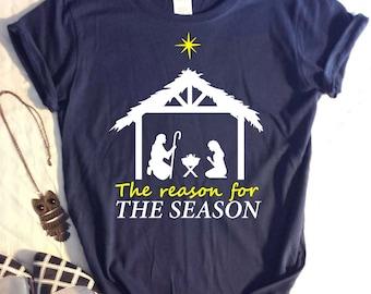Christmas and More
