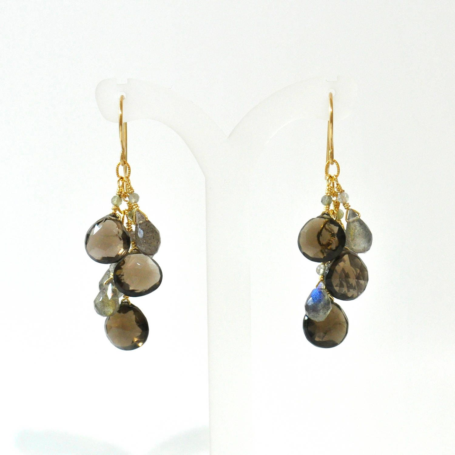 labradorite large listing il rtuo earrings faceted stud fullxfull round