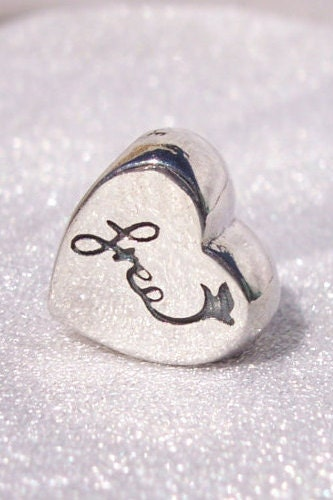 8a486ccd3 PANDORA, Charms, Heart Of Freedom, Bracelet Charm, 791967,. gallery photo  gallery photo gallery photo gallery photo