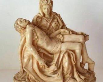 Renaissance madonna  19cac33bf2b