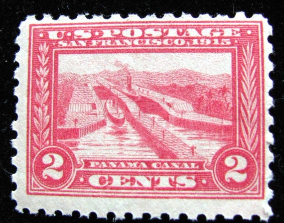 Stamps Collections, Lots Provided Indien Minr 517 Postfrisch **