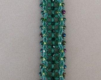 From My Garden Bracelet
