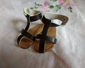 934c0b7a3440d Sasha doll shoes   Etsy
