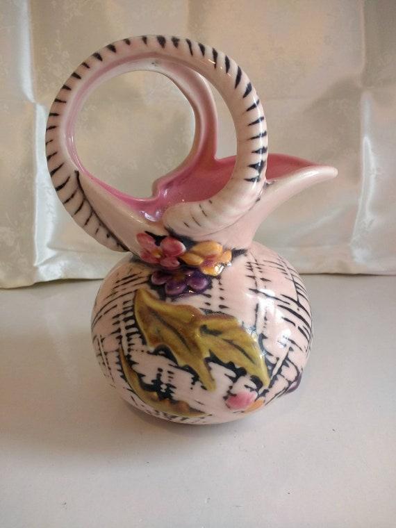 Haeger ceramiche datazione