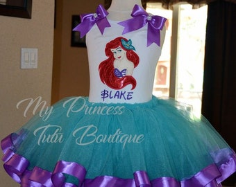 1d61a1c1c My Princess Tutu Boutique by MyPrincessTutuBoutiq on Etsy