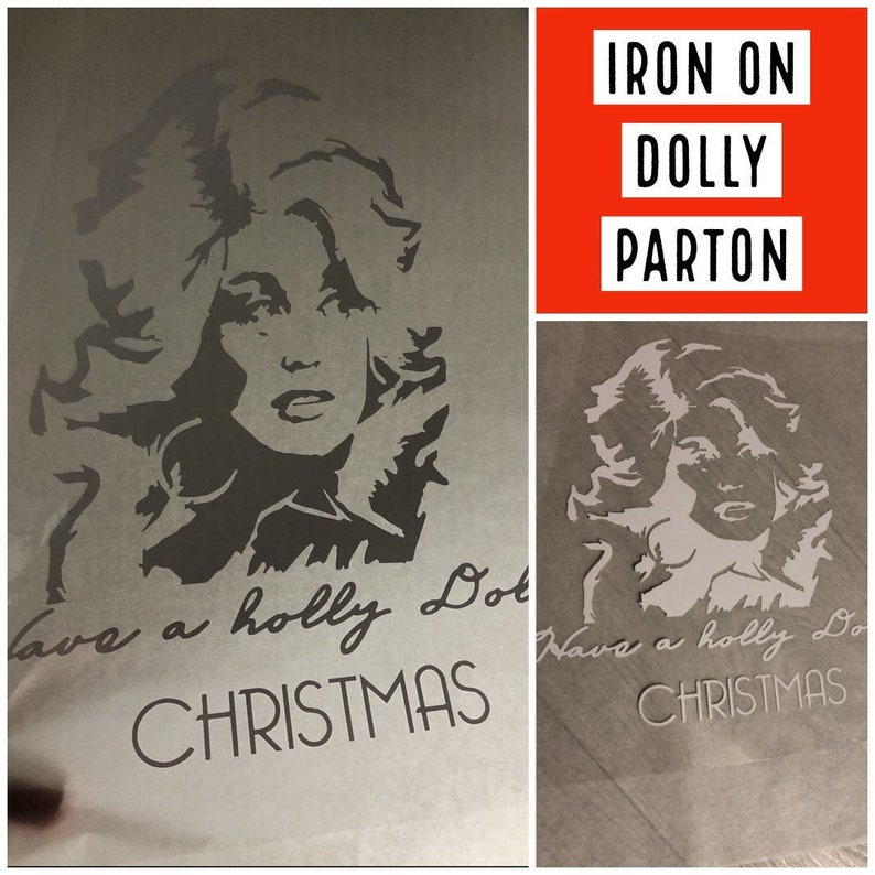 WomenS Christmas Shirt Dolly Parton Winter Shirt Holiday Shirt Have A Holly Dolly Christmas Funny Woman Holiday Shirt,Christmas Shirt