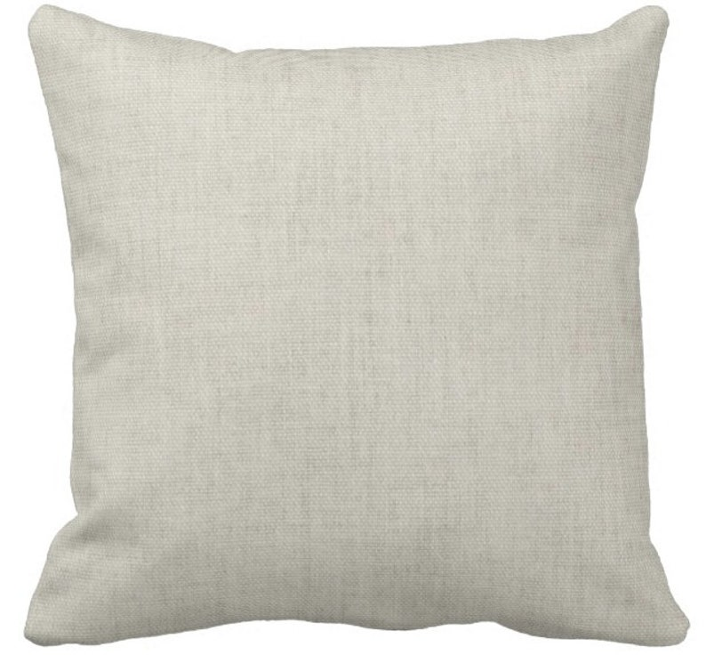 Fine Beige Pillows Pillows Neutral Decorative Pillows Solid Pillows Couch Pillows Pillow Covers Pillow Sets Decorative Cushions 11X24 In Ocoug Best Dining Table And Chair Ideas Images Ocougorg