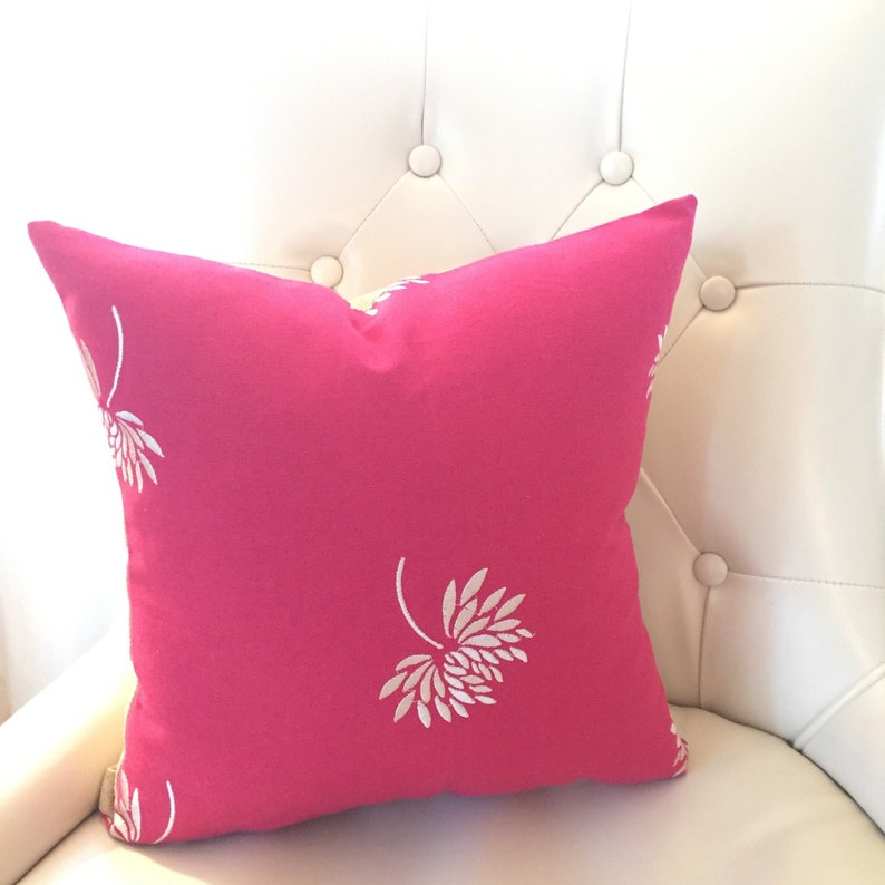 Accent Throw Pillow May This Home 14x14 Full Accent Throw Pillow Couch Bed Chair