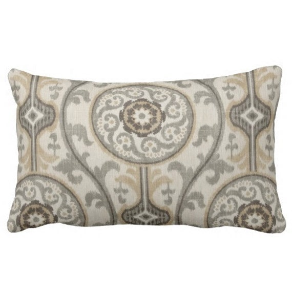 Fine Neutral Pillows 12X18 Pillow Covers Couch Pillows Decorative Pillows Tan Pillows Grey Pillows Home Decor Throw Pillows Pillow Sets Caraccident5 Cool Chair Designs And Ideas Caraccident5Info