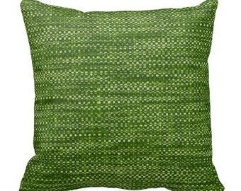green outdoor pillows outdoor couch pillows couch pillow cover solid green pillow covers green sofa pillow