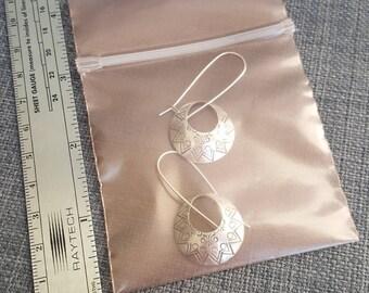 1d5fb61f313 Anti tarnish bag - INTERCEPT® translucent zip-lock bag - Jewelry care - Anti  tarnish storage - Sold individually - FREE SHIPPING