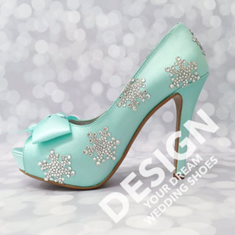 2e059884d348 CUSTOM CONSULTATION  Wedding Shoes Design Your Own Wedding